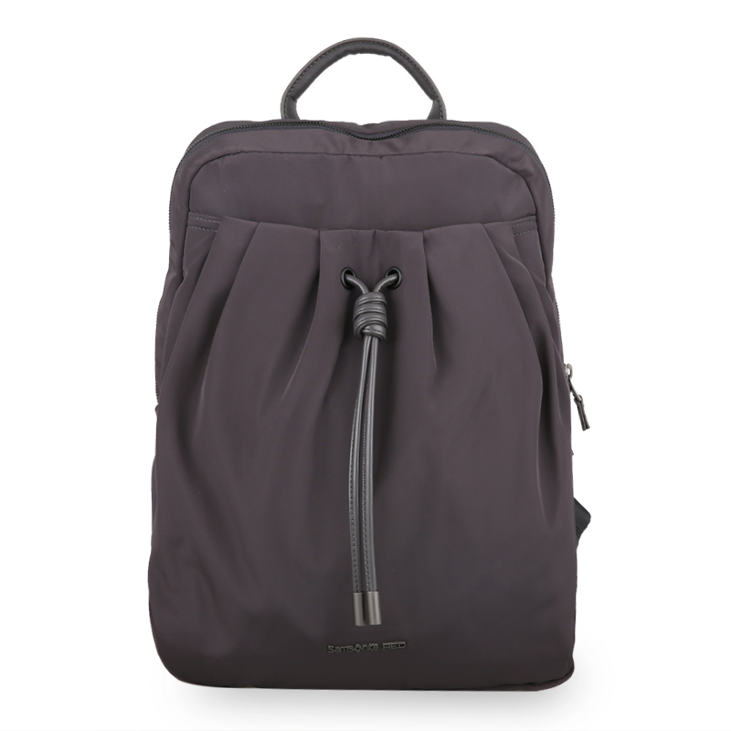 Samsonite Red Gelow Backpack DF3008001 Grey
