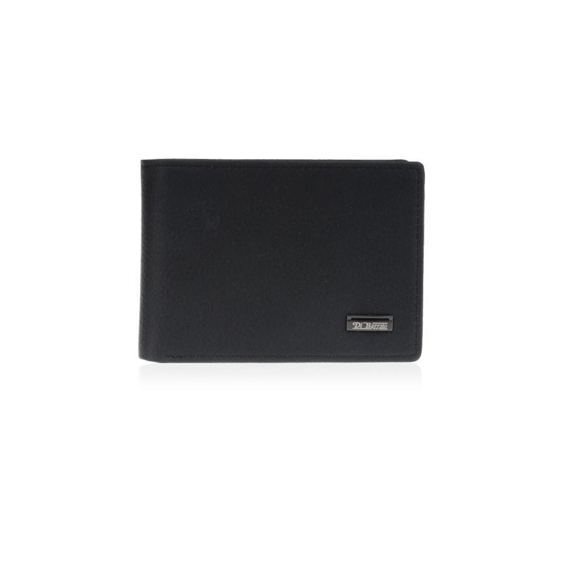 Wallet DD 1071