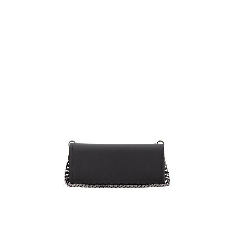 Aldo Ladies Shoulder Bags PINJARRA-001 Black