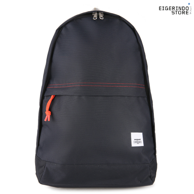 Exsport Claire (L) 03 Backpack - Black