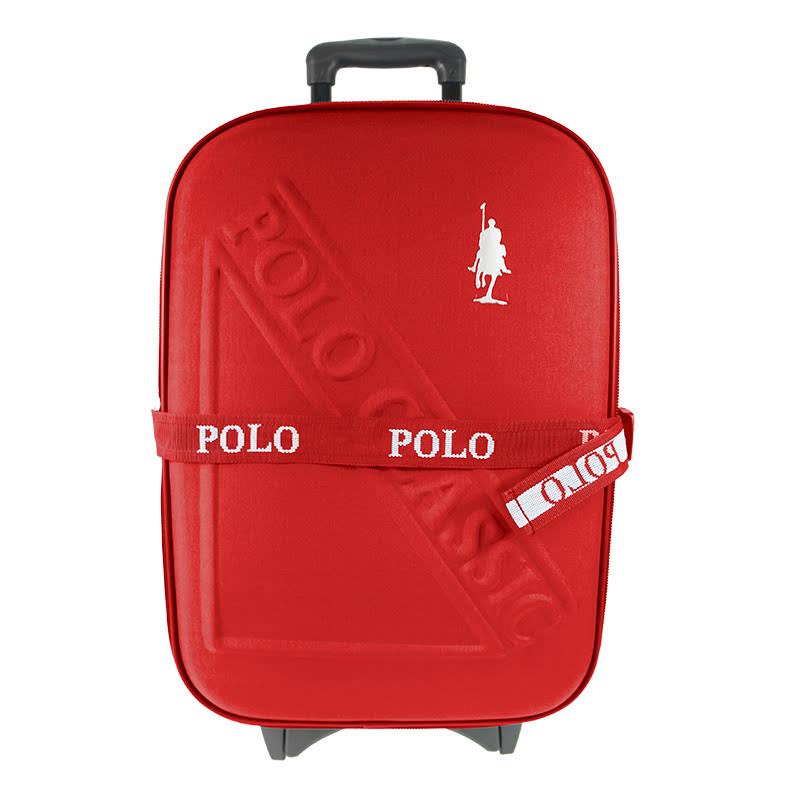 Polo Classic Koper 990374 20 Black - Cek Harga Produk Terkeren Di ... 84c786015c444