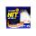 Hit-Mat Mouse Elektrik N8