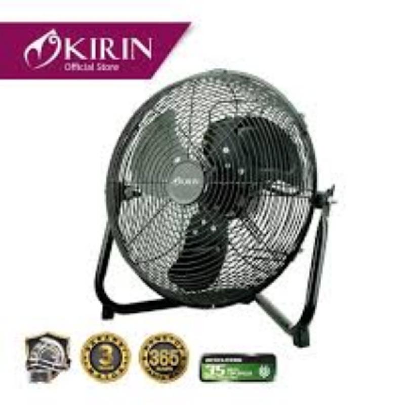 Kirin Fan Industrial Fan KIF-121FL