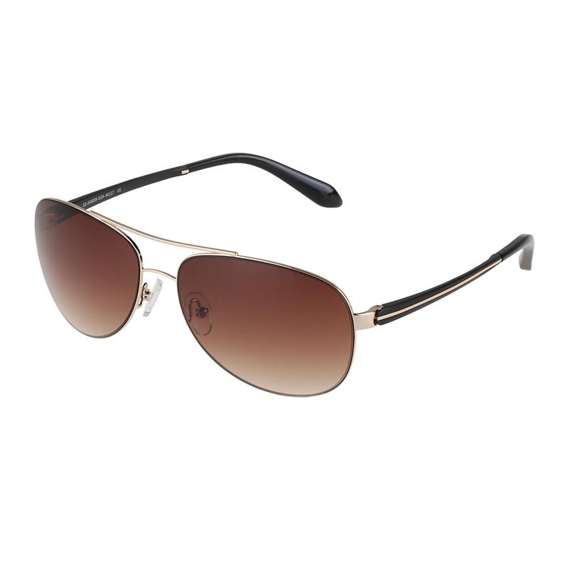 Spex Symbol X2 Fashion Sunglasses JS4009-02A-M117 Coklat