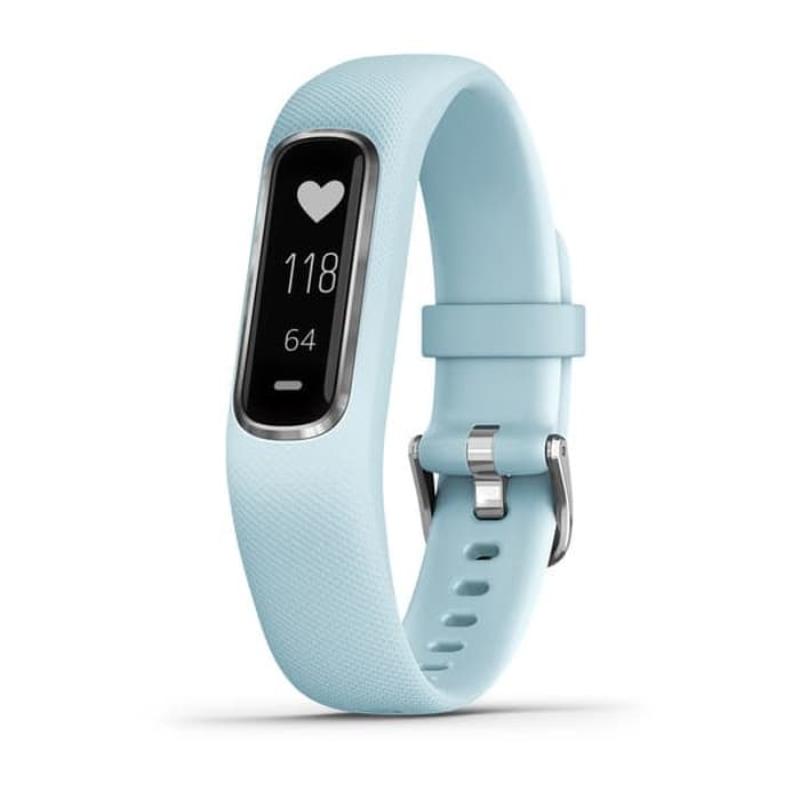 Garmin smartwatch Vivosmart 4 Azzure Blue