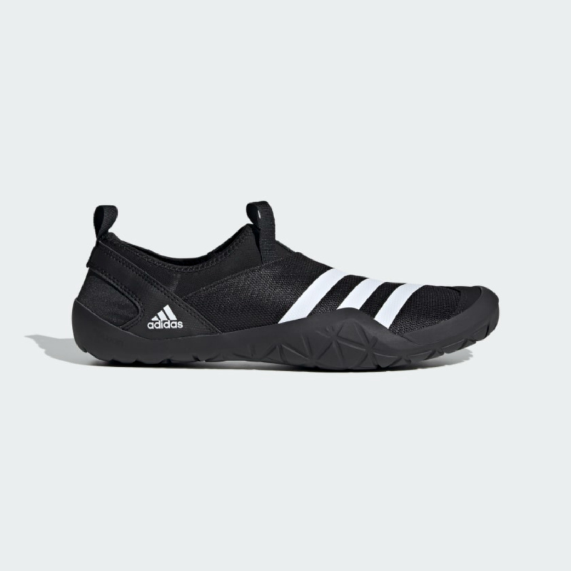 Adidas Jawpaw Slip On H.RDY FY1772