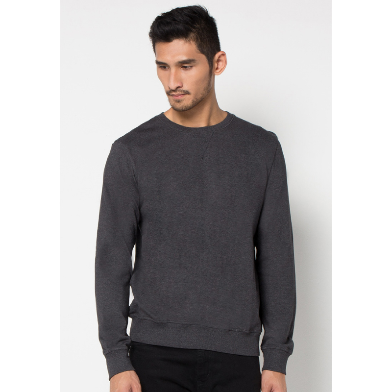 Minarno Basic Sweater