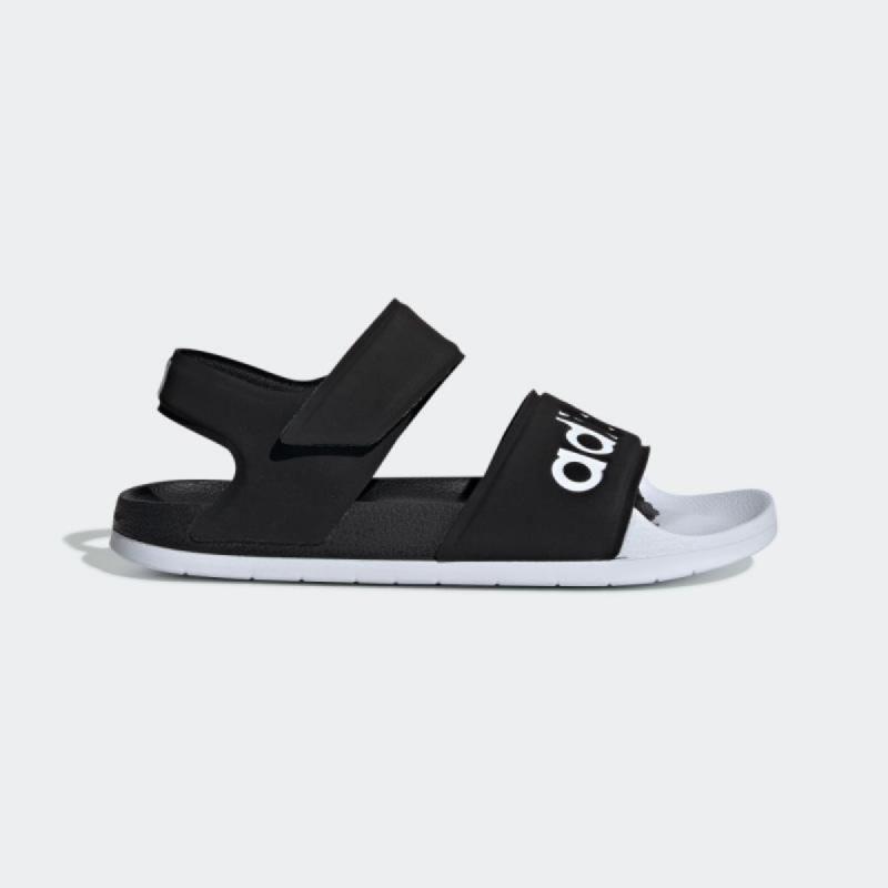 Adidas Adilette Sandals F35416