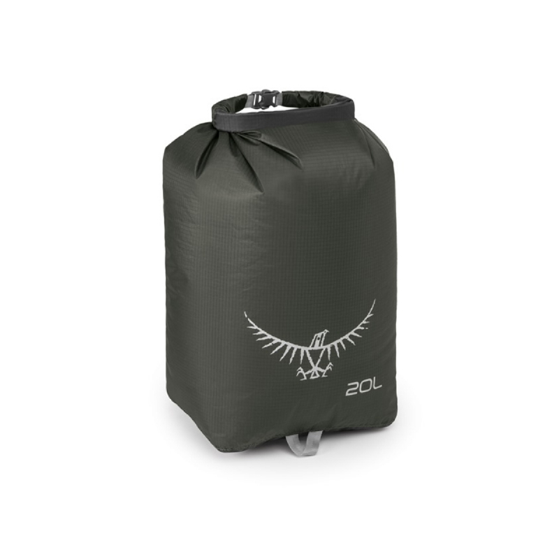 Osprey Ultralight Drysack 20L - Grey