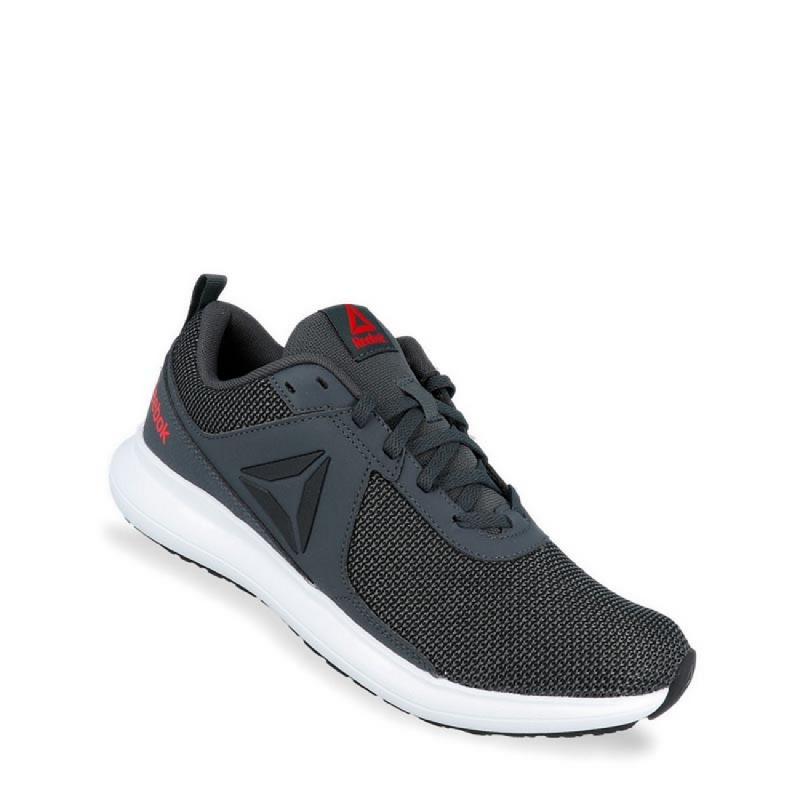 Reebok Driftium Men Running Shoes - Grey