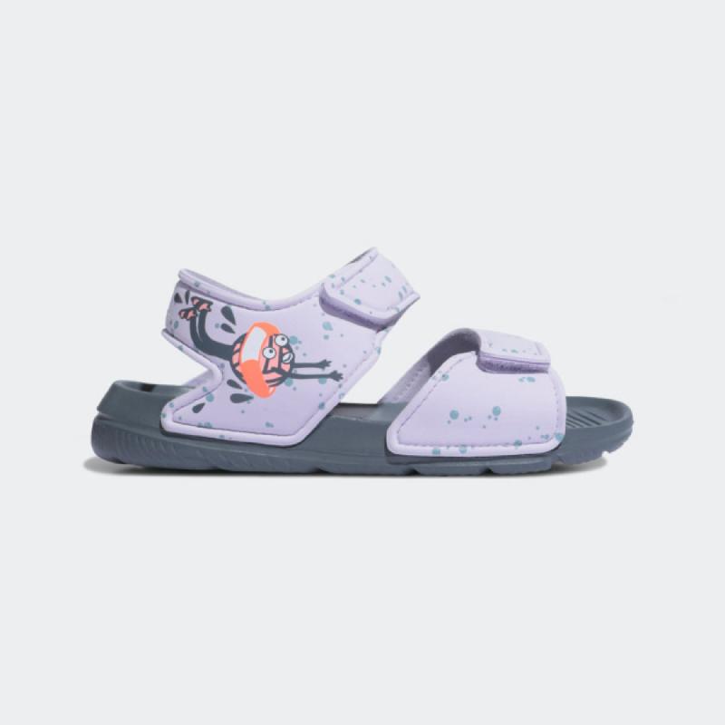 Adidas Altaswim EG2179