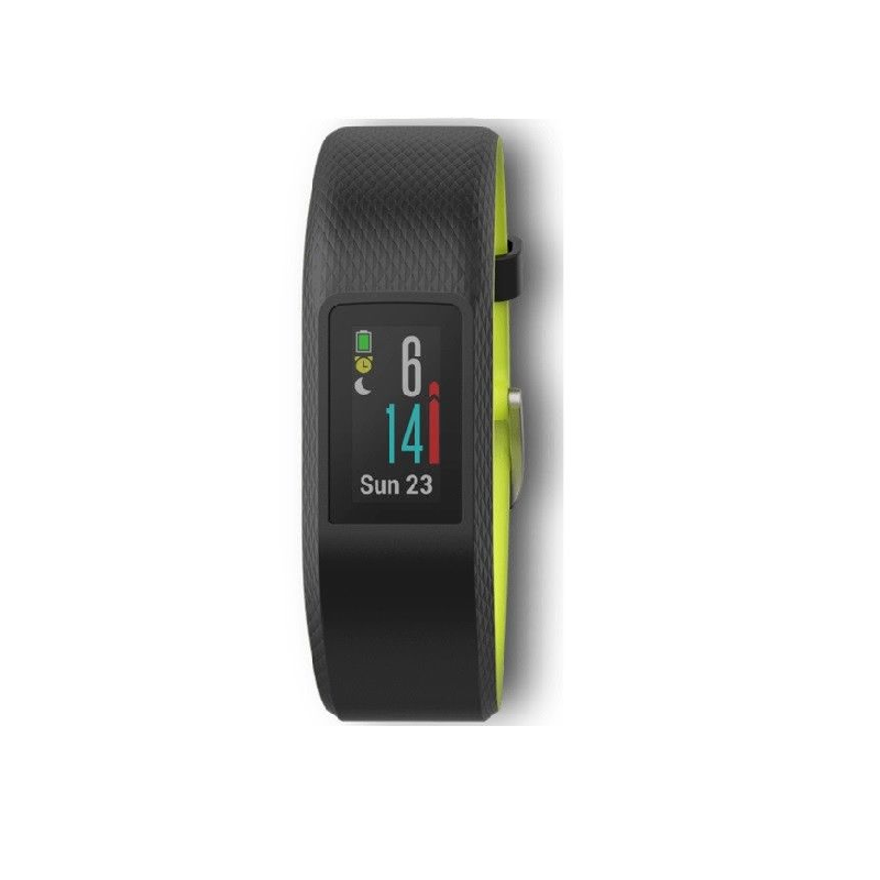 Garmin Vivosport Limelight - Large