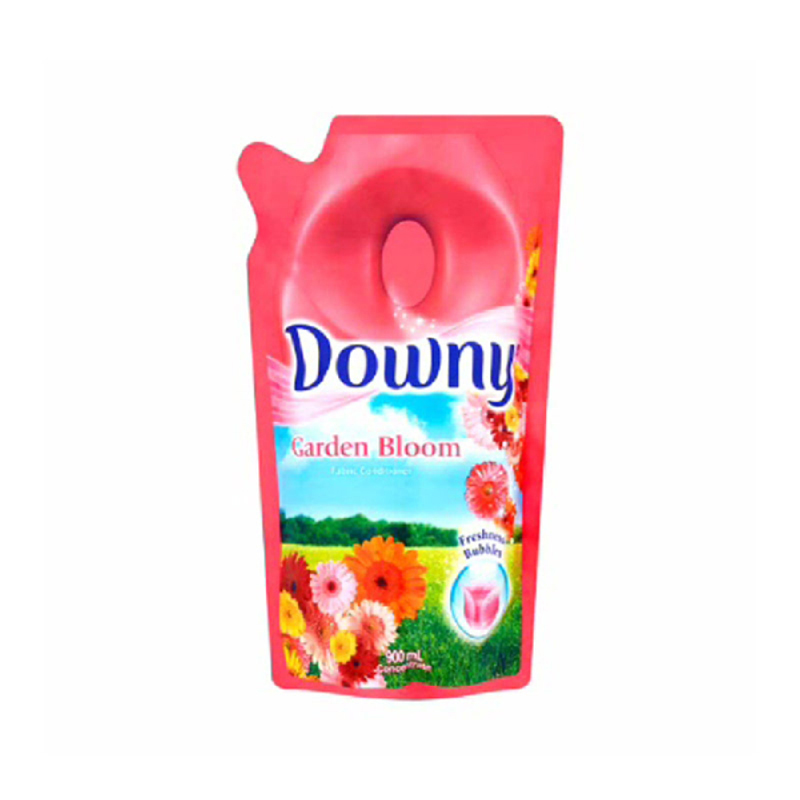 Downy Garden Bloom Reffil 900Ml