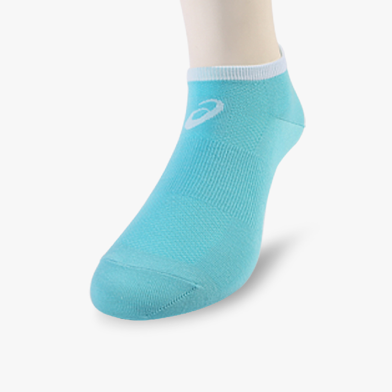 Asics Sole Protect Socks Blue