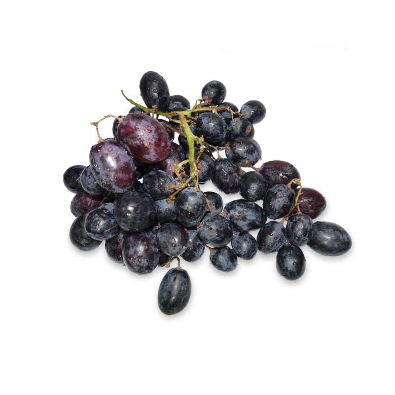 PalmFrutt Anggur Midnight Beauty 1 Kg