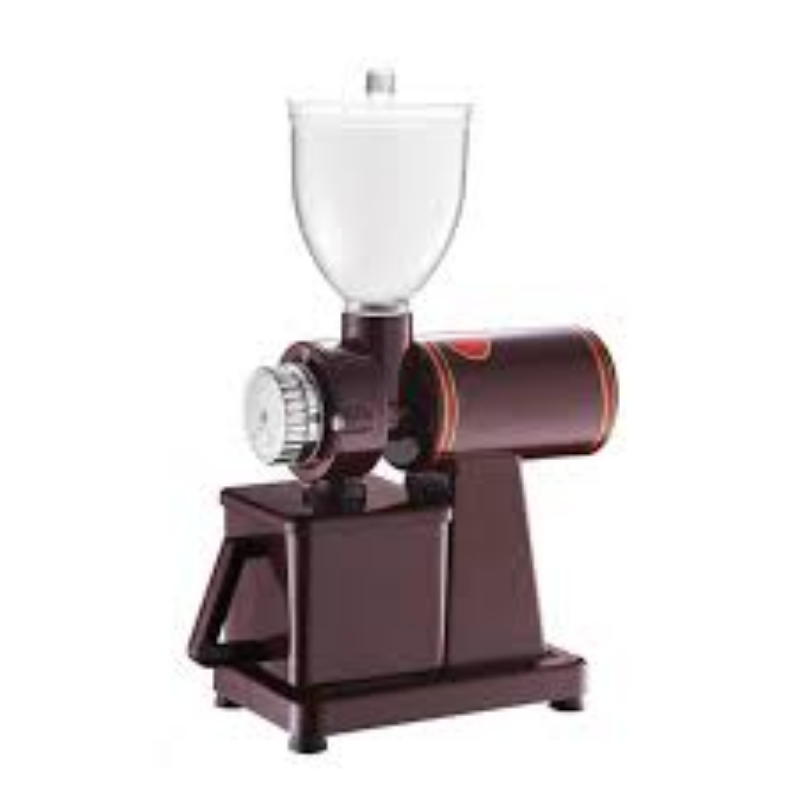Crown Coffee Grinder CG-600