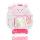 Econeko Single Capsule Ice-cream Bubble Cleansing Pack - Oatmeal