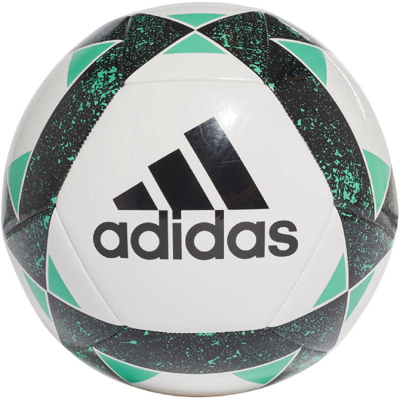 Adidas Starlancer V CD6581