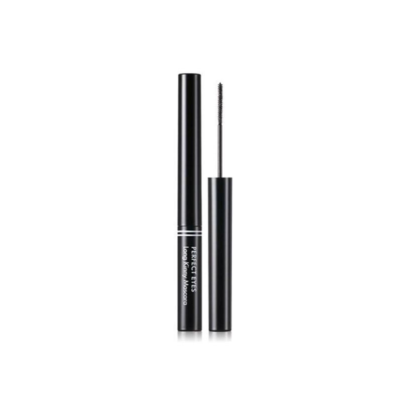 Sarange EYEm FINE Liquid Pen Liner