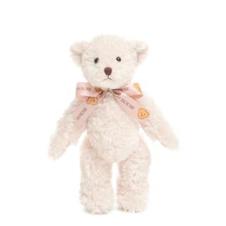 Teddy Bear Boneka Beruang Madu TEDY-012610001302