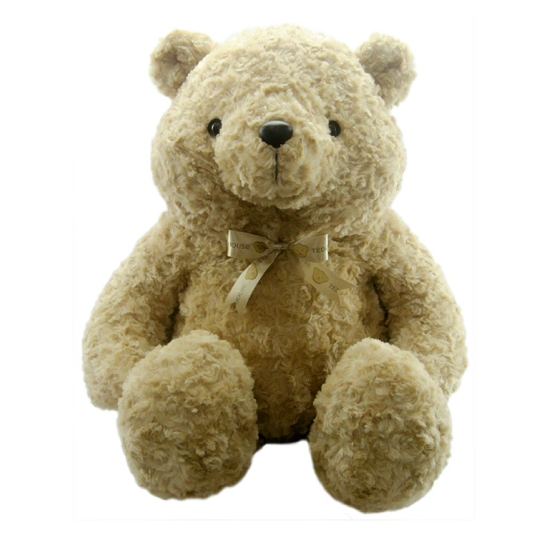 Teddy Bear Marties Bear 31