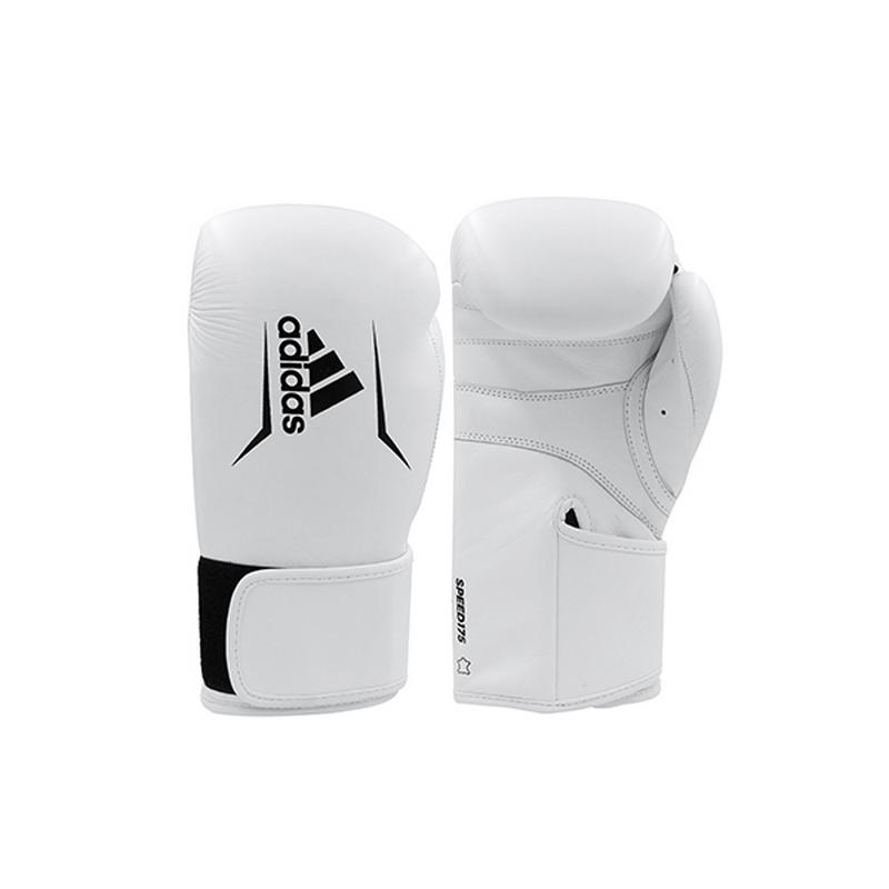 Adidas Combat Speed 175 Boxing Glove