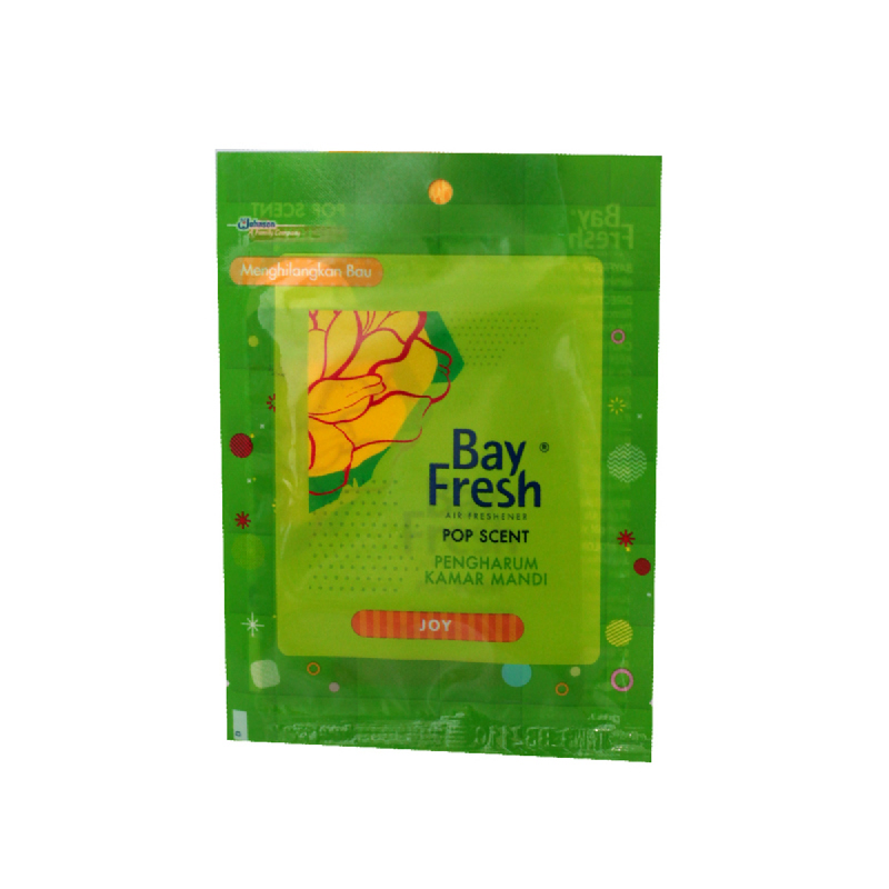 Bayfresh Pop Joy 10g