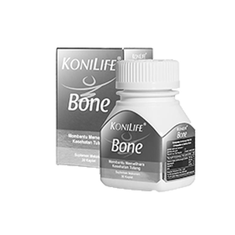 Konilife Bone