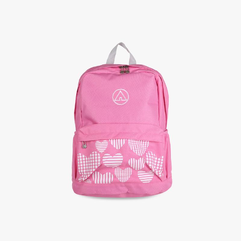 Airwalk Nyah Jr Women's Backpack Pink