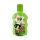 B&B Kids Shampoo & Conditioner Kiwi Melon 200 Ml