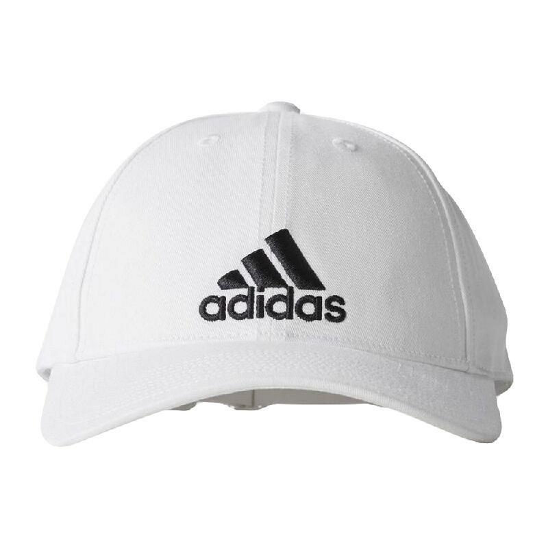 Adidas 6P Cap Cotton S98150