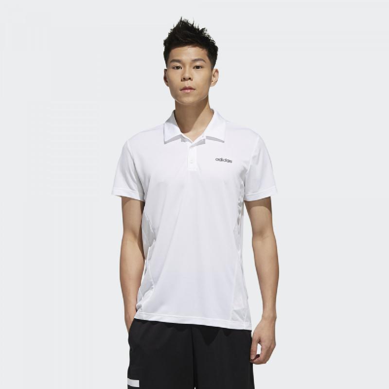 Adidas Designed 2 Move Polo Shirt FL0332