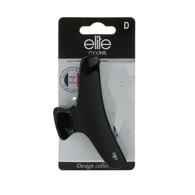 Elite Models Medium Claw Grip