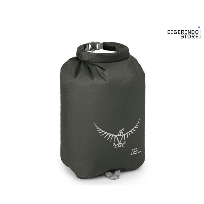 Osprey Ultralight Drysack 12L - Grey