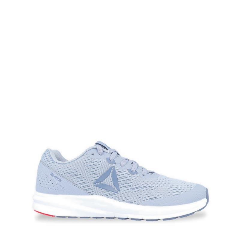 Reebok Runner 3.0 Women Running Shoes Blue