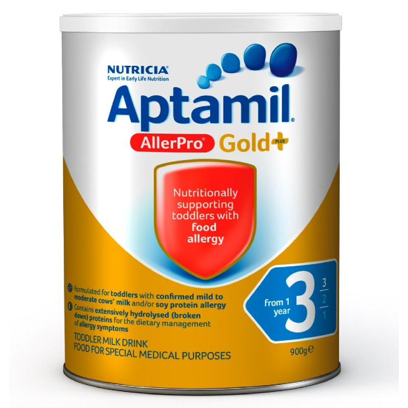 Aptamil Allerpro 3