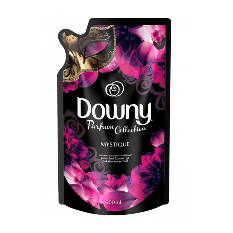 Downy Parfumcollect Mystique Refil 900Ml