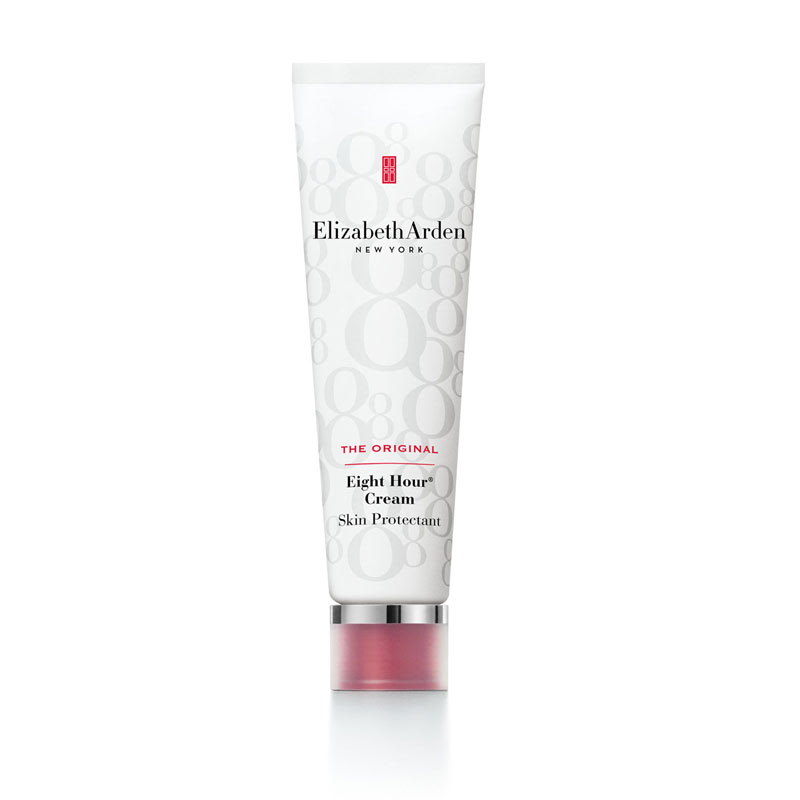 Eight Hour Cream Skin Protectant The Original