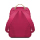 Exsport Jerome 01 Laptop Backpack - Red