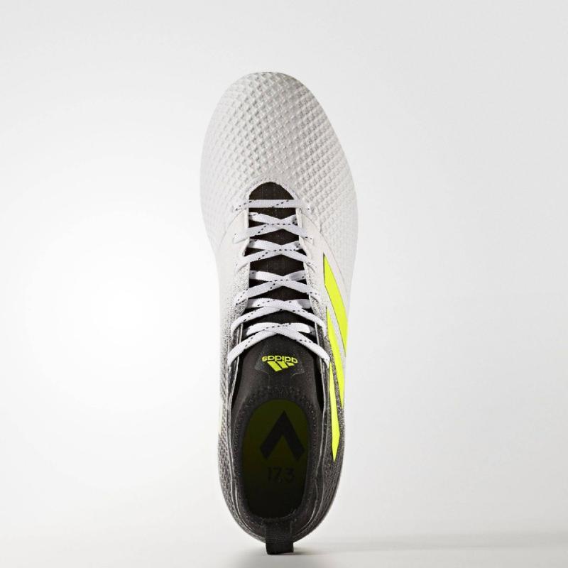 ADIDAS FOOTBALL ACE 17.3 FG BY2196
