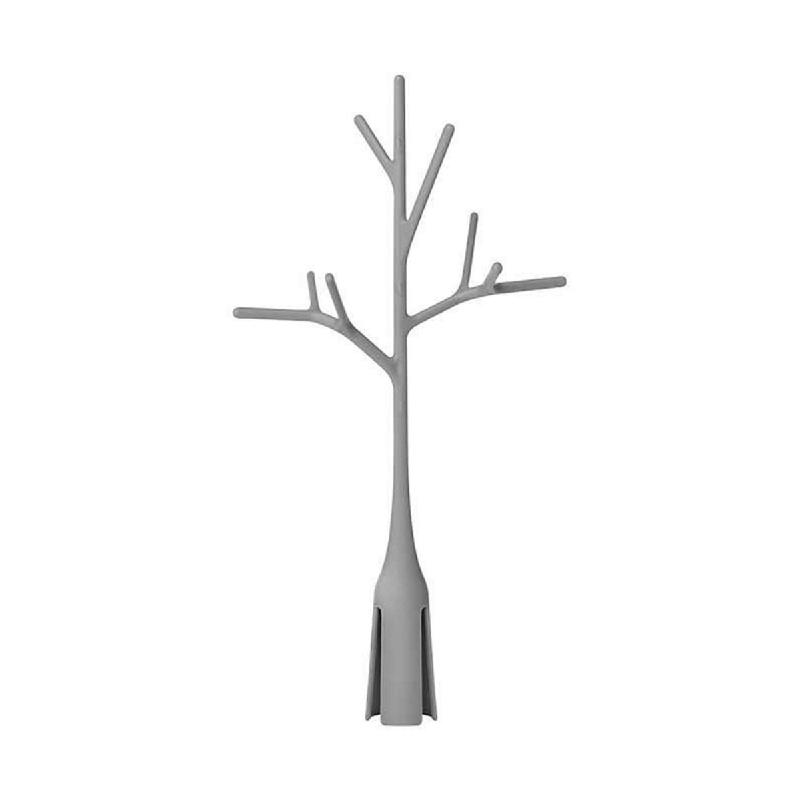 Boon New Twig Drying Rack - Gray 357