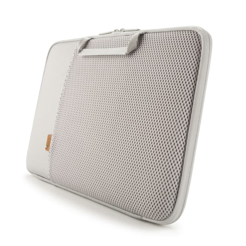 Cozi Smart Sleeve Aria Collection for Macbook 12
