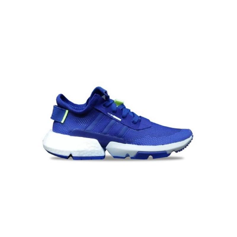 Adidas Pod-S3.1 J EE8724