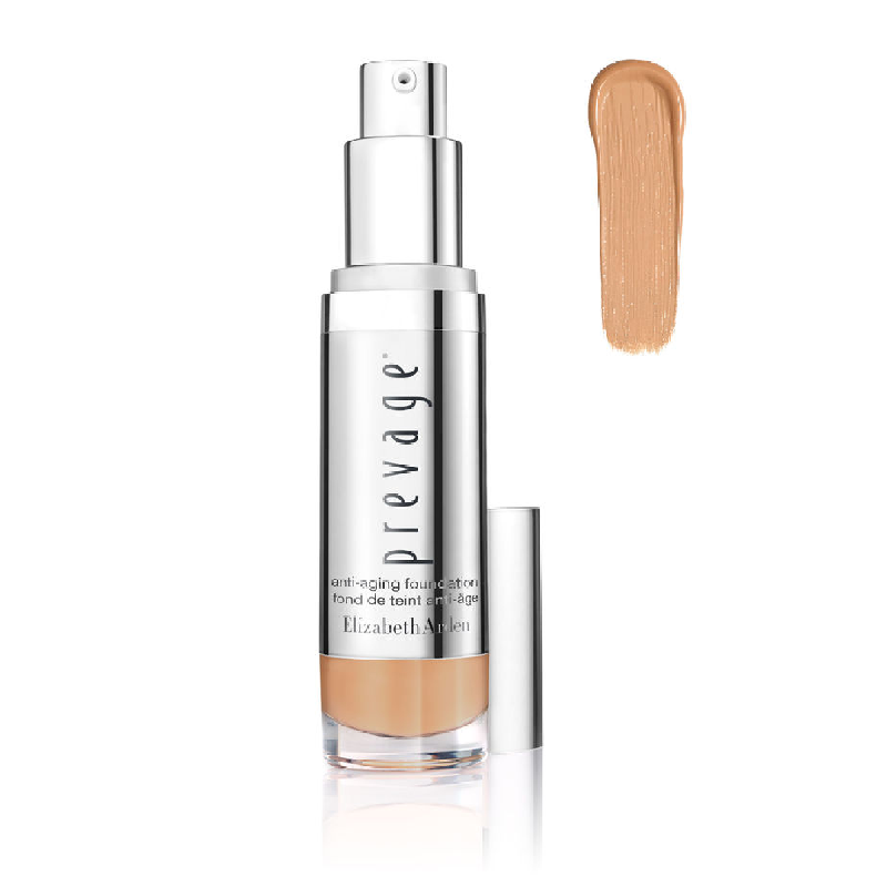 PREVAGE AAG FOUNDATION SPF 30 SHADE 2