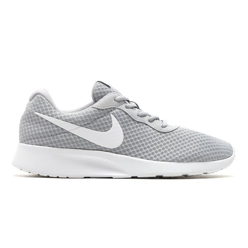 Nike Tanjun 812654-010