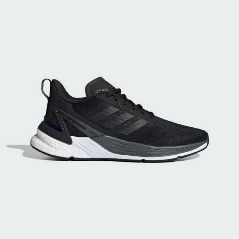 Adidas Response Super Shoes FX4833