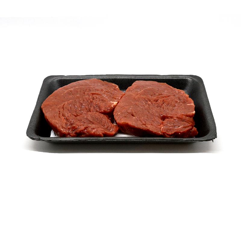 Beef Medalion Steak