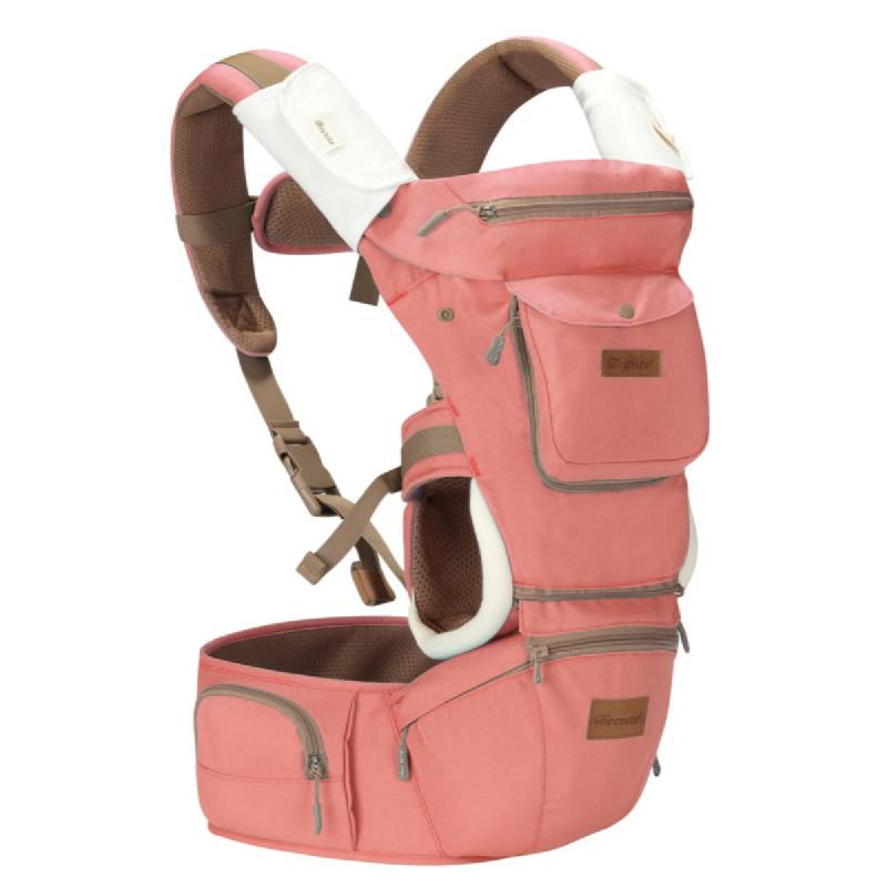 Baby Scots PlatinumBaby Scots TQ525TQ525 Pink