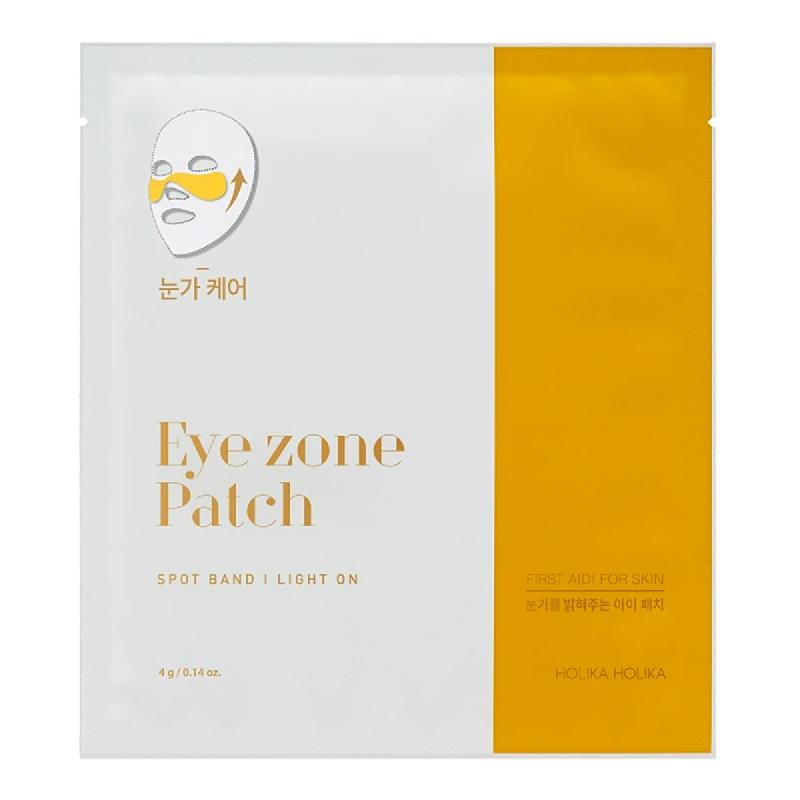 Holika Holika Spot Band Eyezone Patch