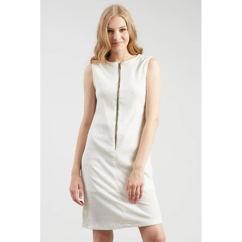 Esme Zip Dress